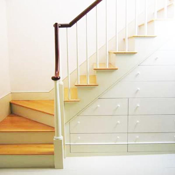 oz-aymobilya-ic-merdiven-3