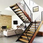 oz-aymobilya-ic-merdiven-7